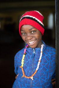Into Abba's Arms - Kenya Orphans