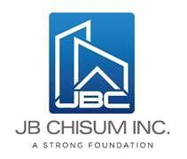JB Chisum, Inc.