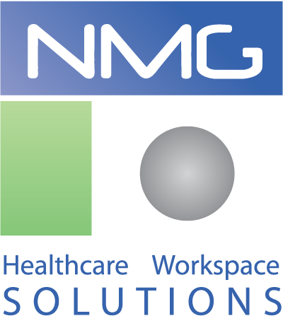 NMG Healthcare